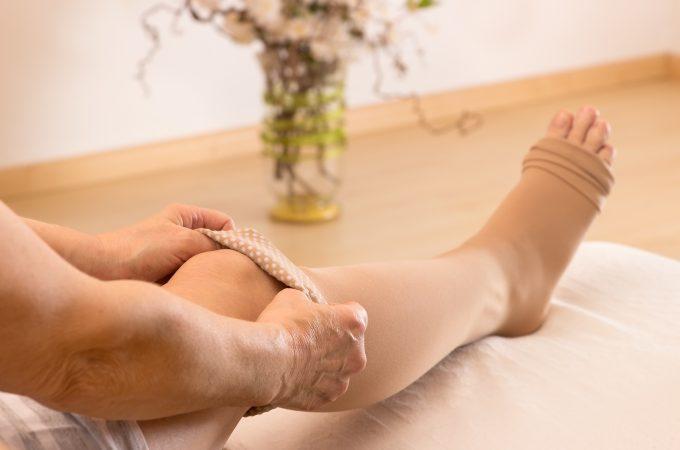 Stop jambes lourdes : 10 gestes simples