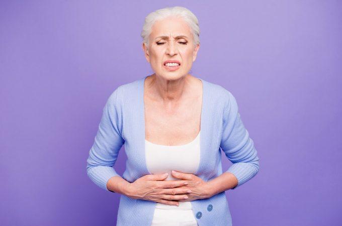 La constipation chronique touche 1 femme sur 2