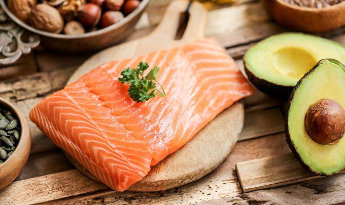 Vive le cholestérol et la Coenzyme Q10 !