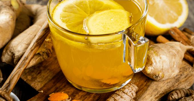 citron-detox
