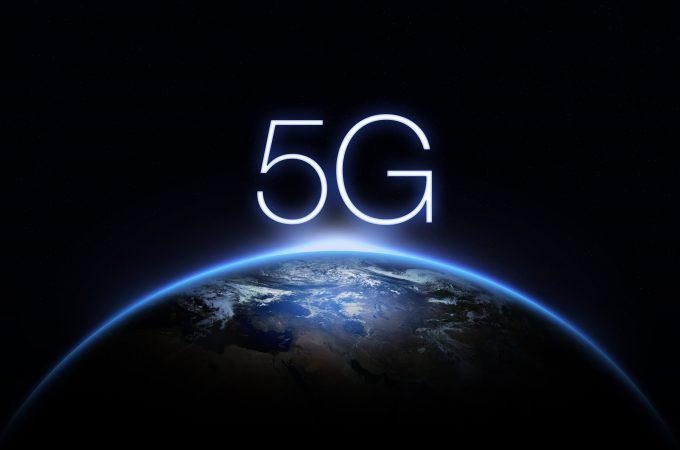 5G : A quoi faut-il s'attendre ?