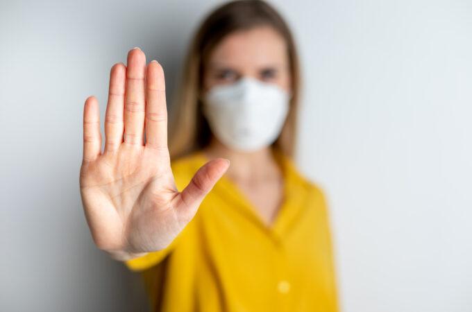 10 faits ahurissants sur les masques