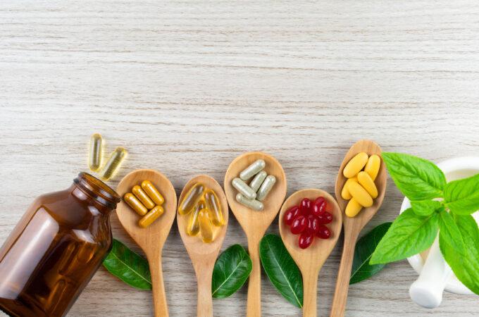 Pénurie : sécurisez les nutriments
