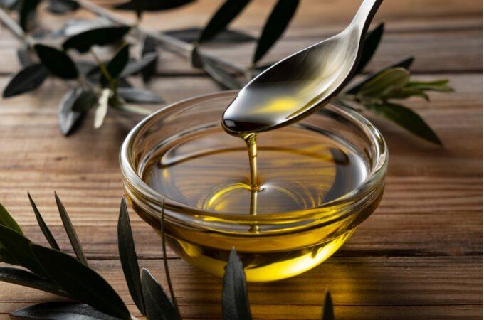 De l'huile d'olive contre « Alzheimer » ?